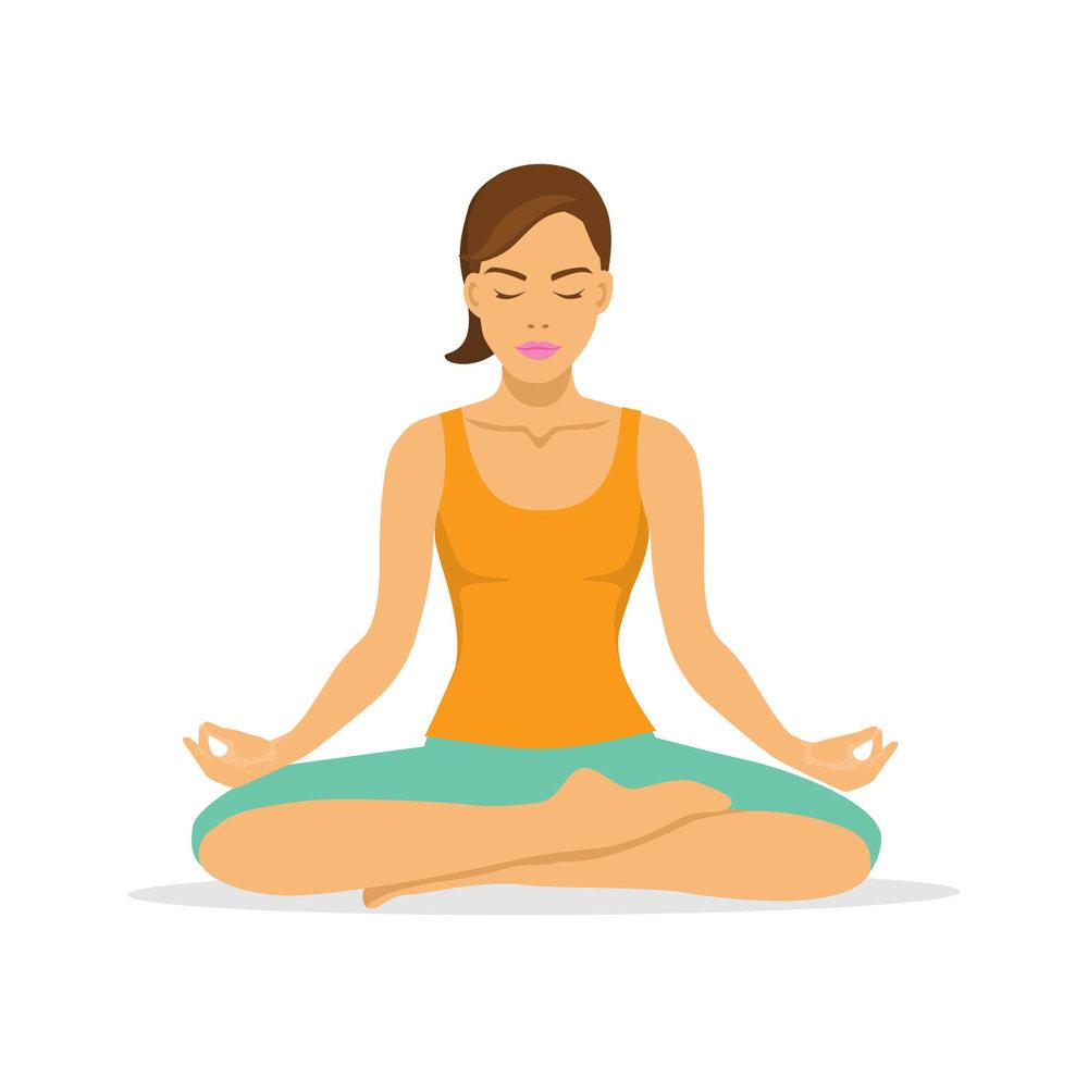 Meditate-icon.jpg
