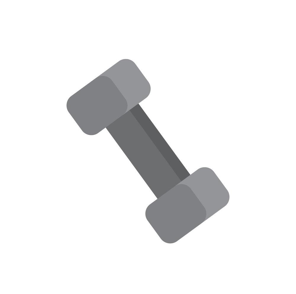 Bar-Bell-Icon.jpg