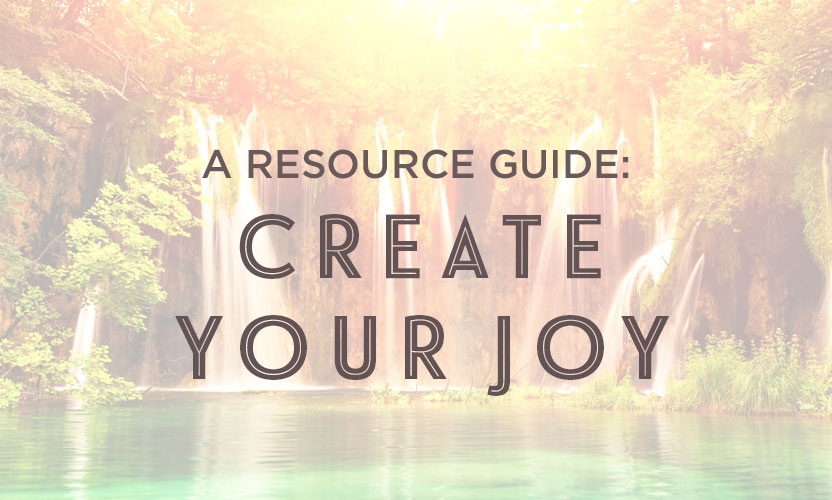 Resoure-Guide--Create-Joy.jpg