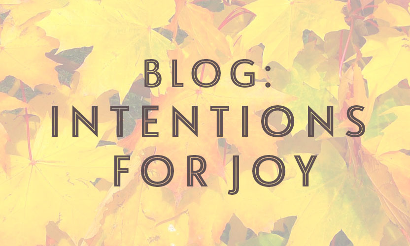 Intentions-for-joy.jpg
