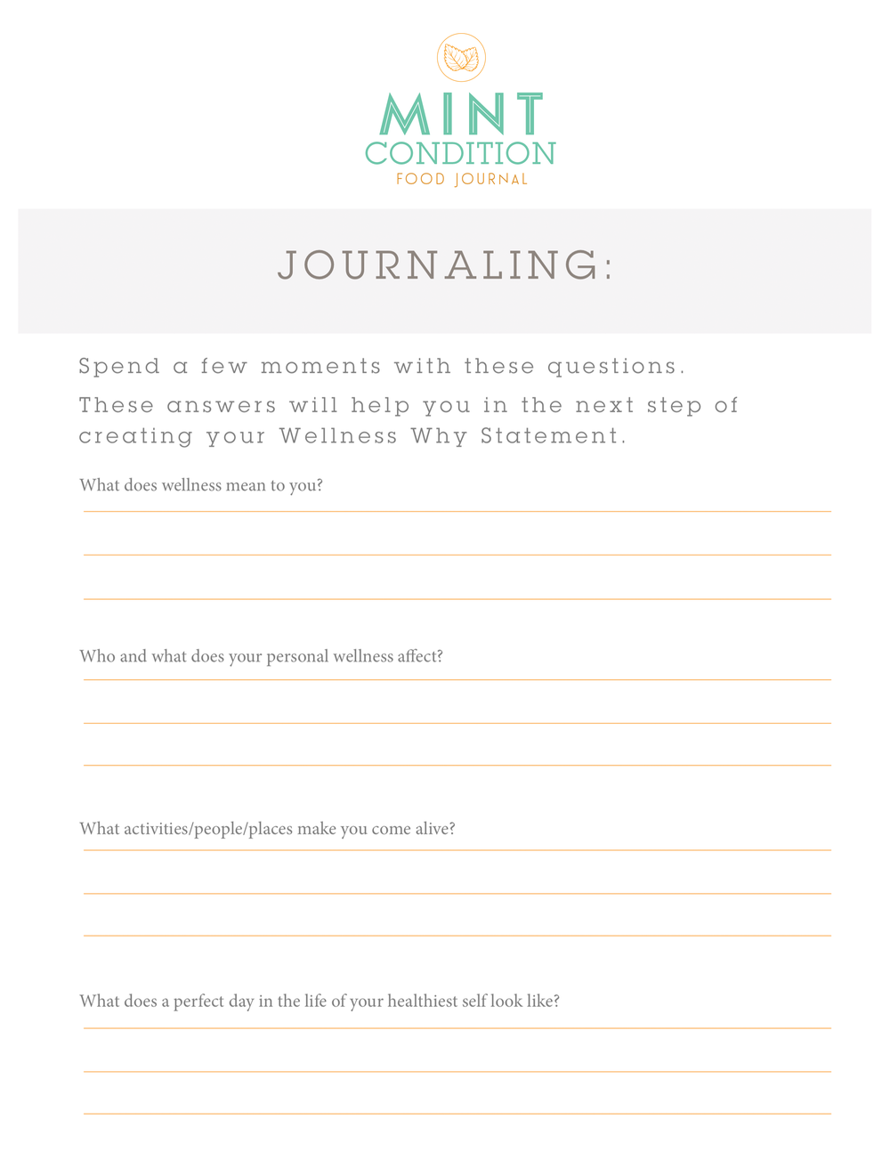 Journal Prompts freebie.png