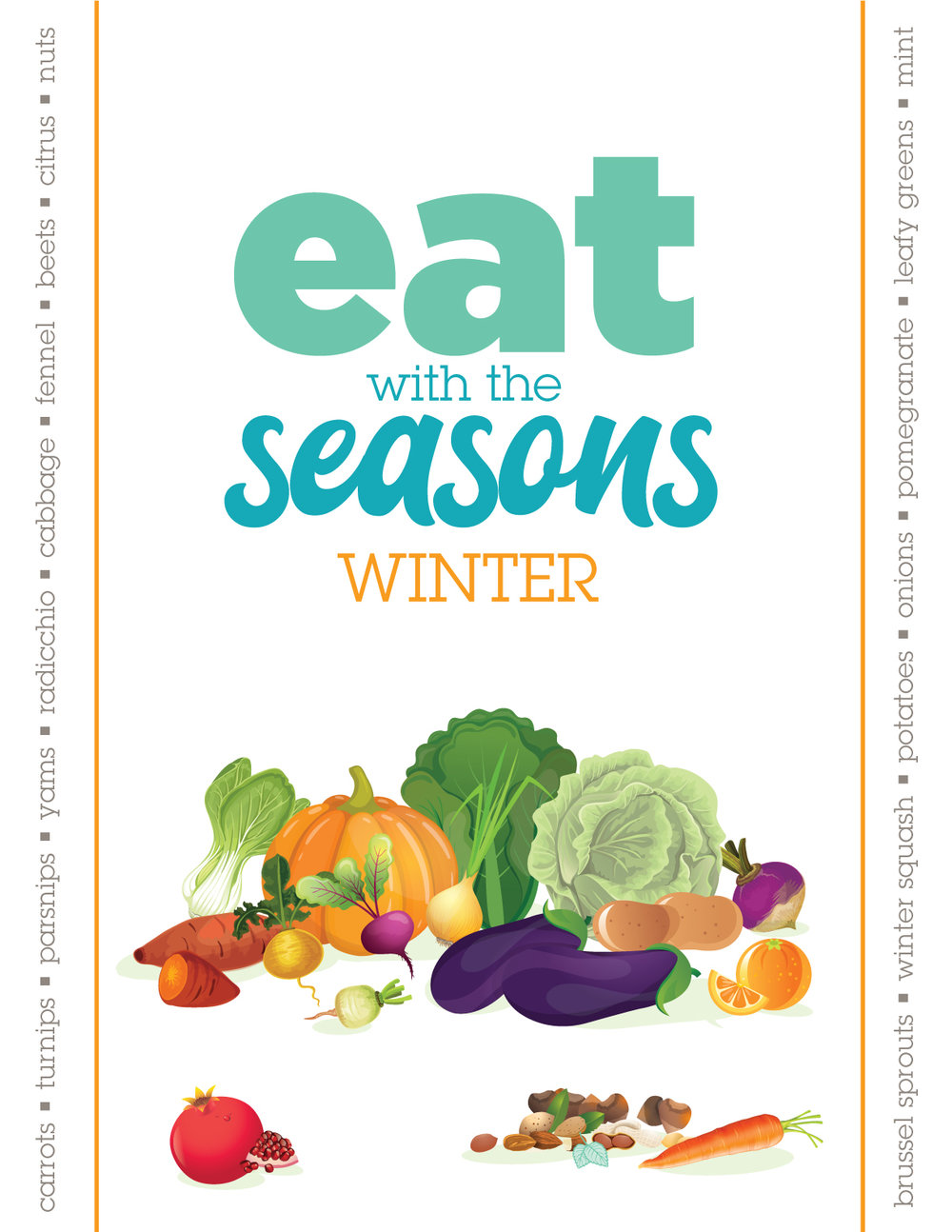Eat-with-the-Seasons-Winter.jpg