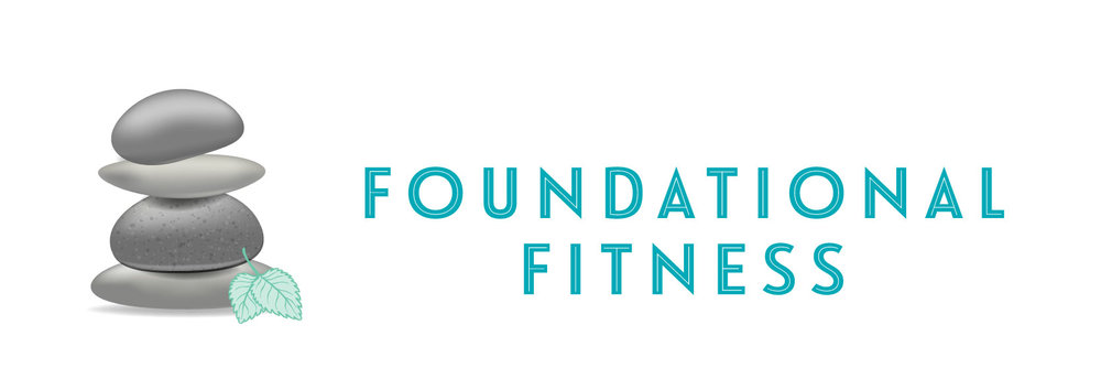 foundational-fitness-header.jpg
