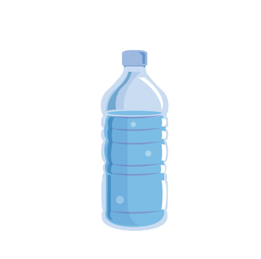 water-bottle-tier-1.jpg