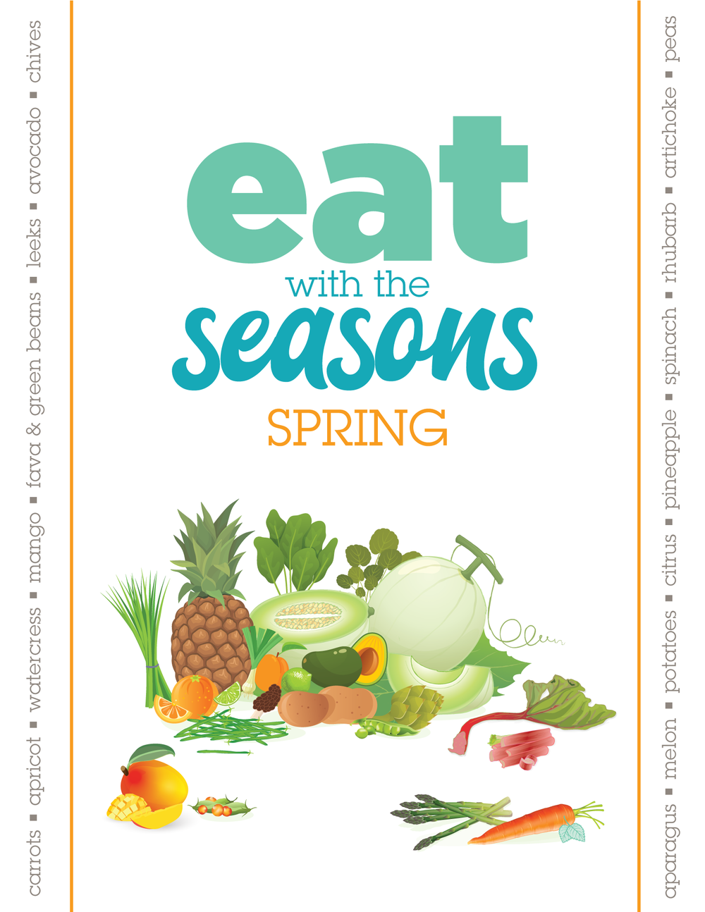 Eat-with-the-Seasons-Spring-vert.png
