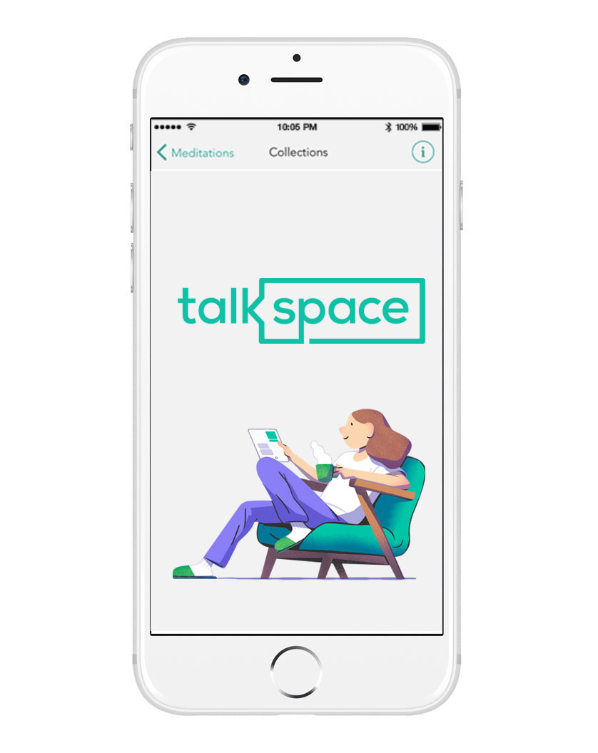 Therapy-Phone-App-image.jpg
