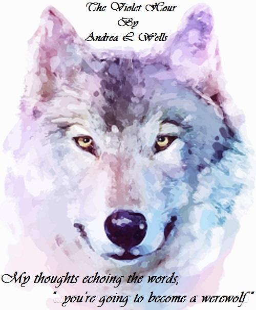 WolfFanArt by SaraG.jpg