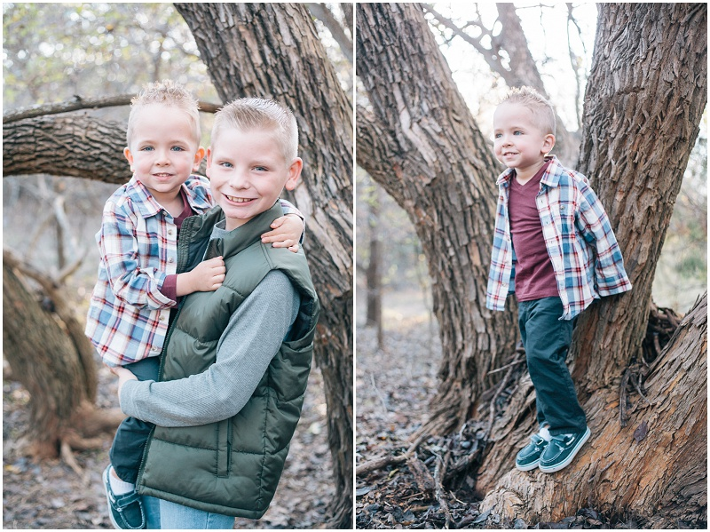 oklahoma family photographer