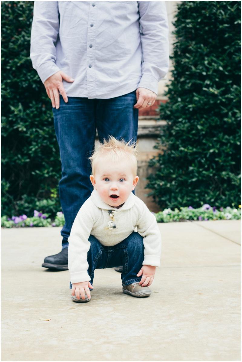 oklahoma family photographer