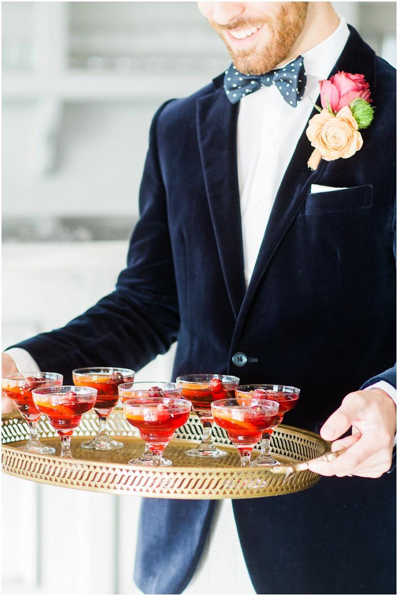 oklahoma-wedding-photographer_0157.jpg