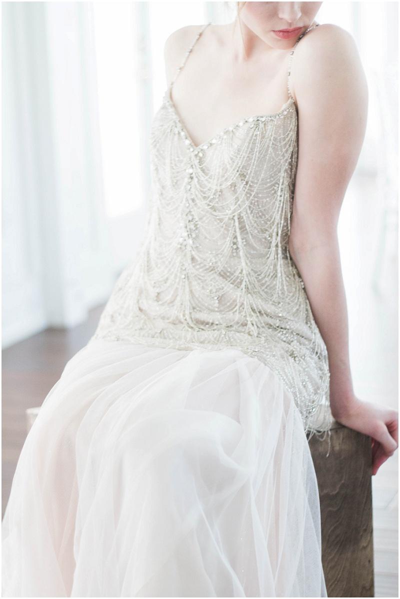 oklahoma-wedding-photographer_0128.jpg