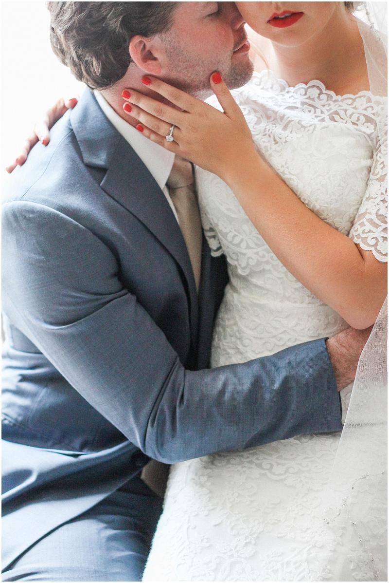 oklahoma wedding photographer