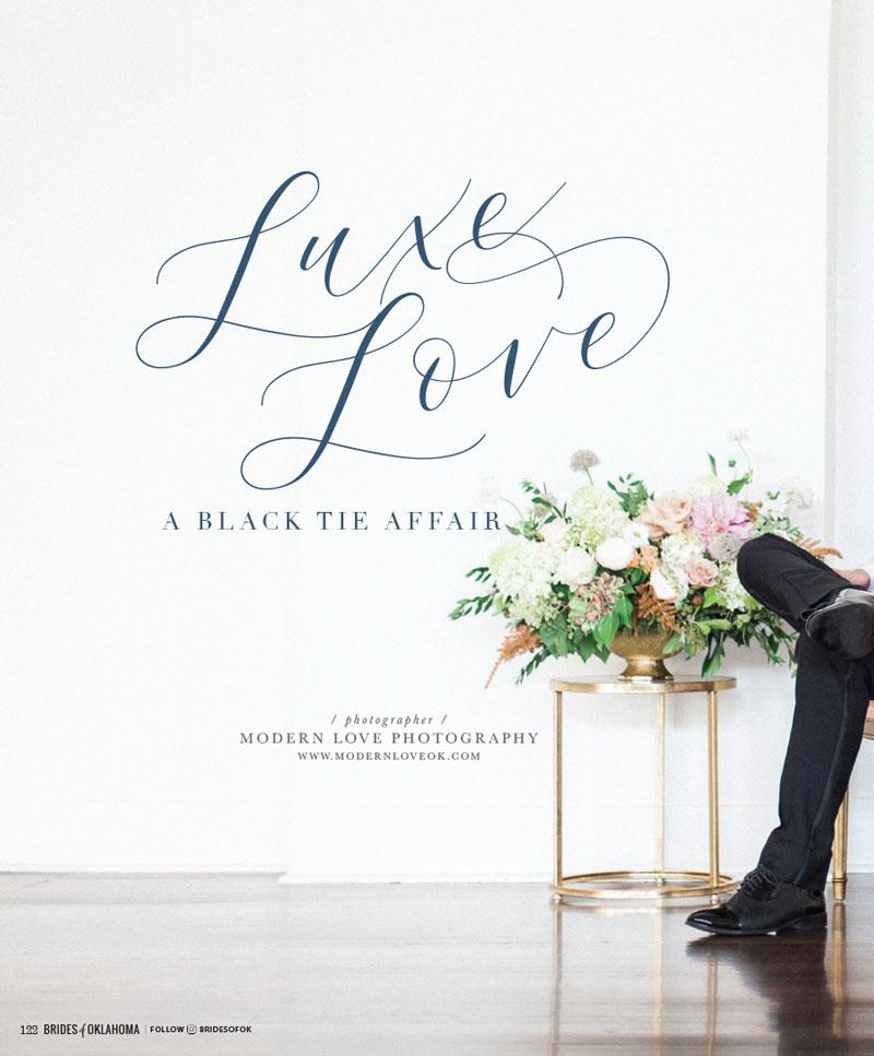 BOO_SS2019_Gown-Shoot_Luxe-Love_001.jpg
