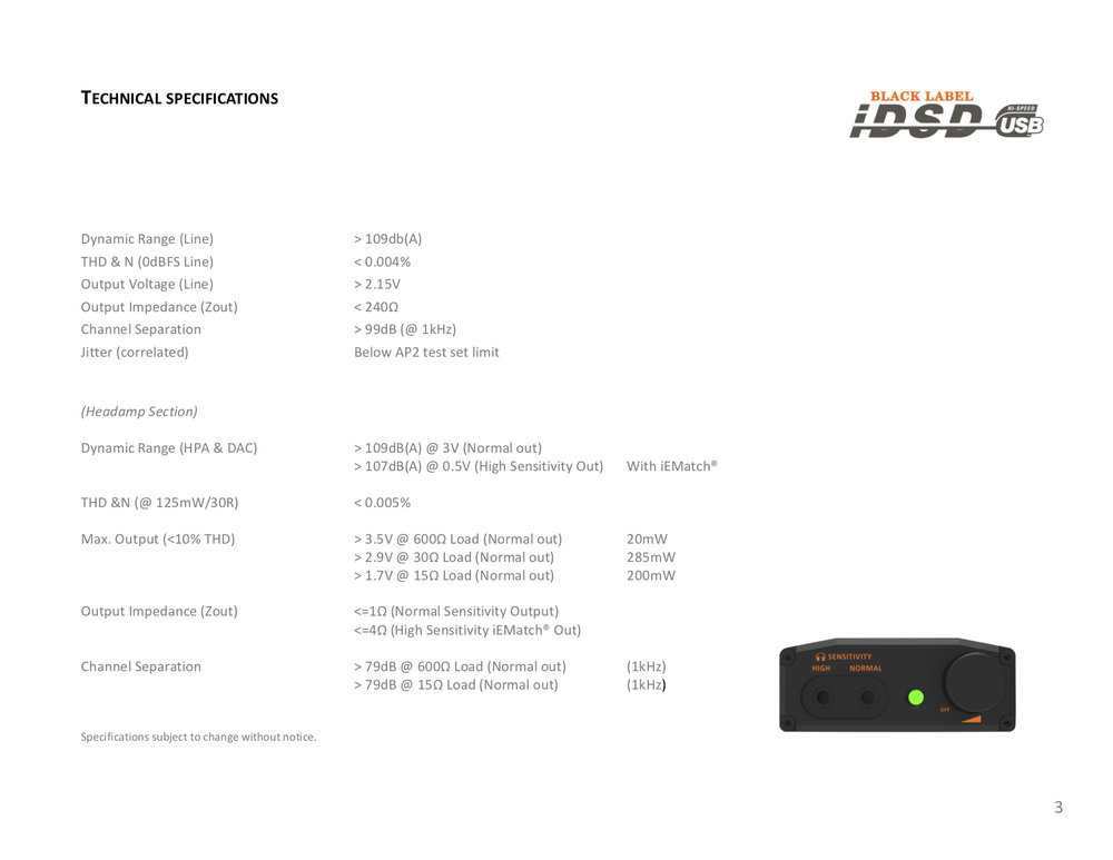 iFi Nano iDSD BL Specs.jpg