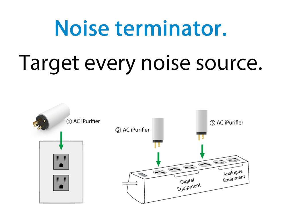 AC-iPurifier-EN-03.jpg