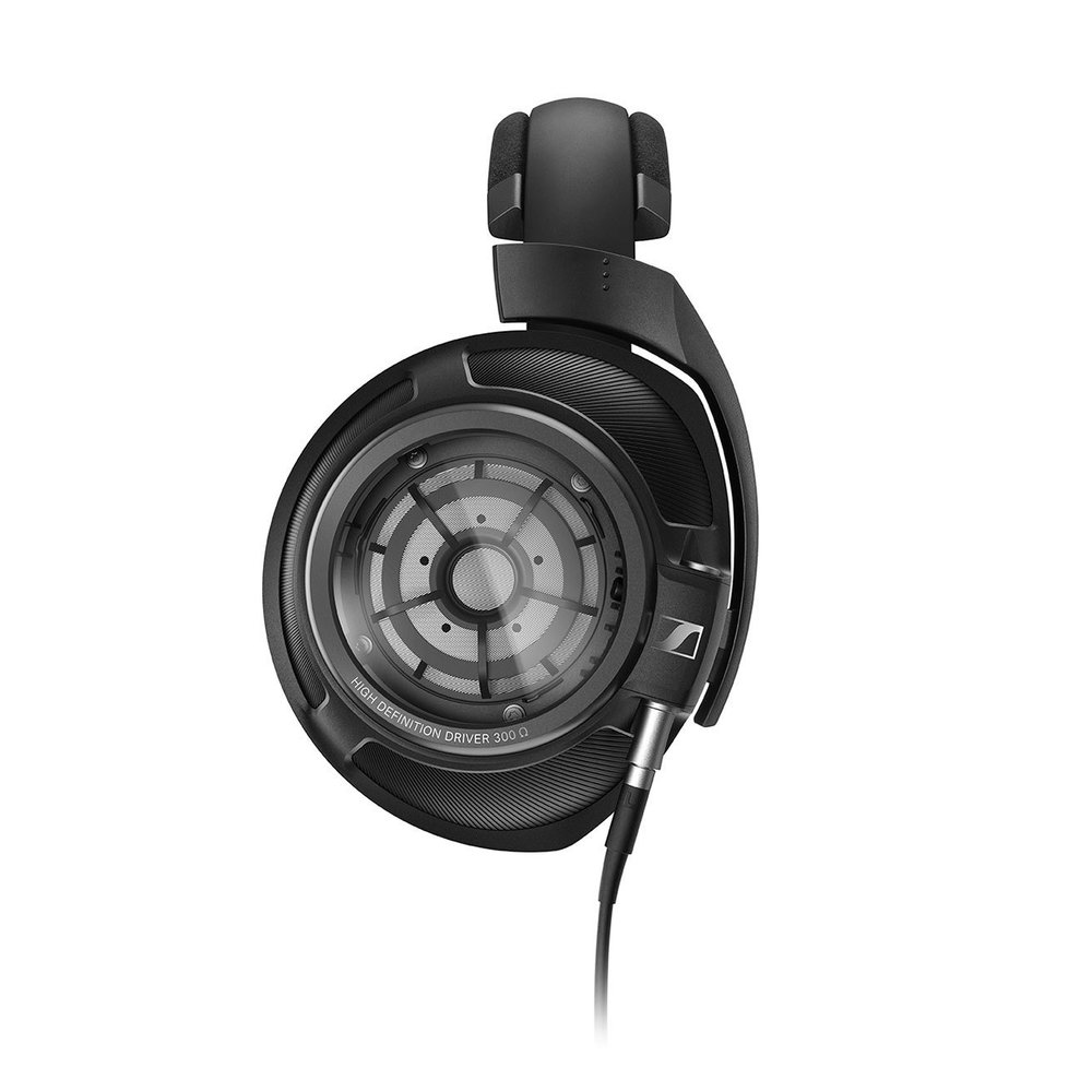 product_detail_x2_desktop_HD_820-Sennheiser-02.jpg