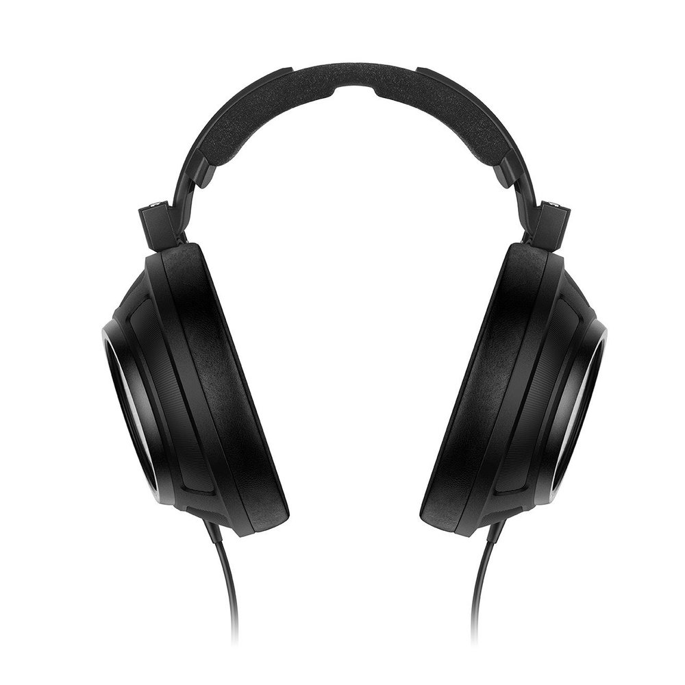 product_detail_x2_desktop_HD_820-Sennheiser-03.jpg