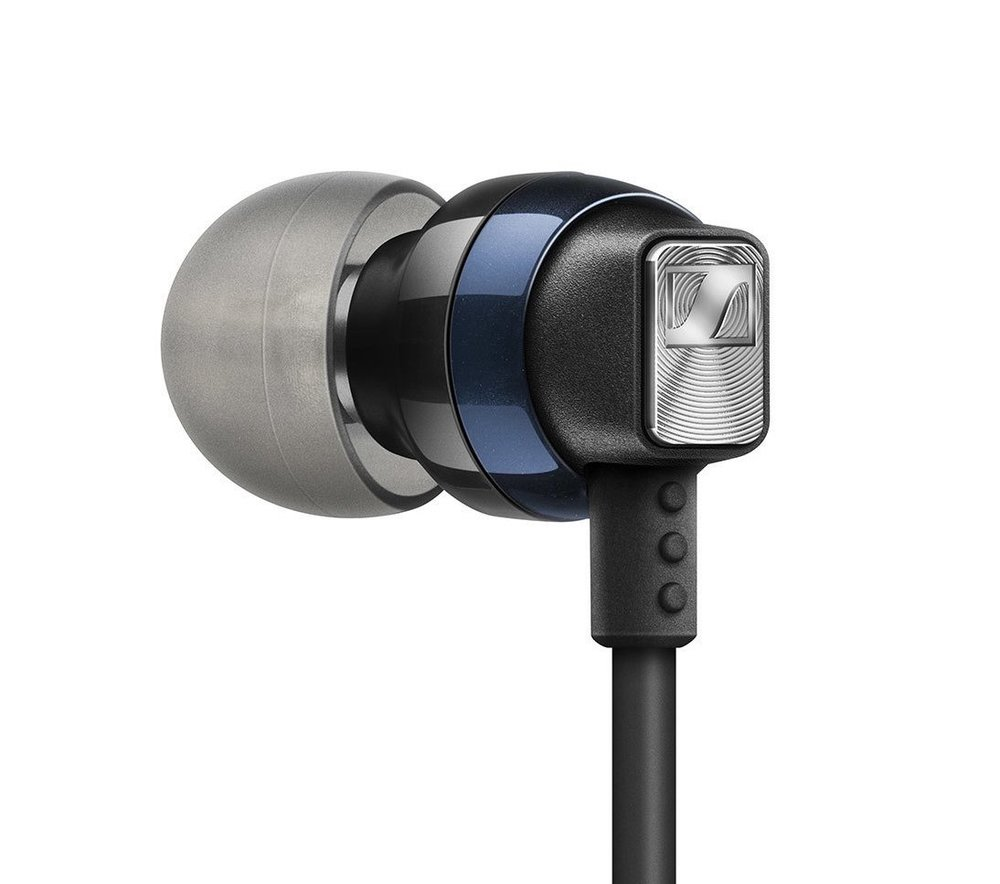 product_detail_x2_desktop_Sennheiser_CX_6_00_BT_5.jpg