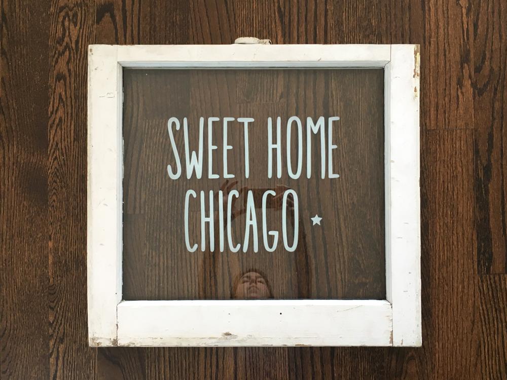sweethome.jpg