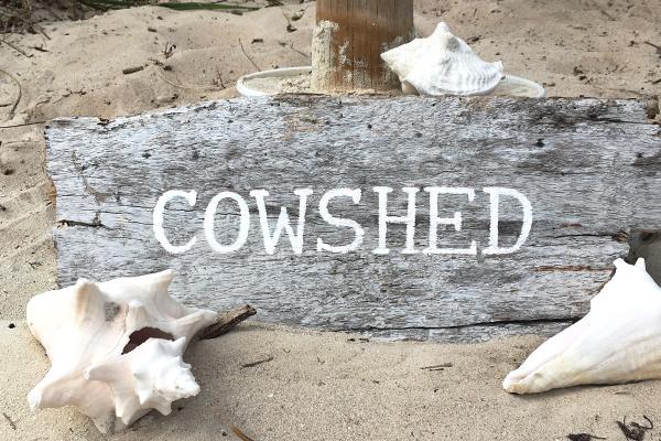 Cowshed2.jpg