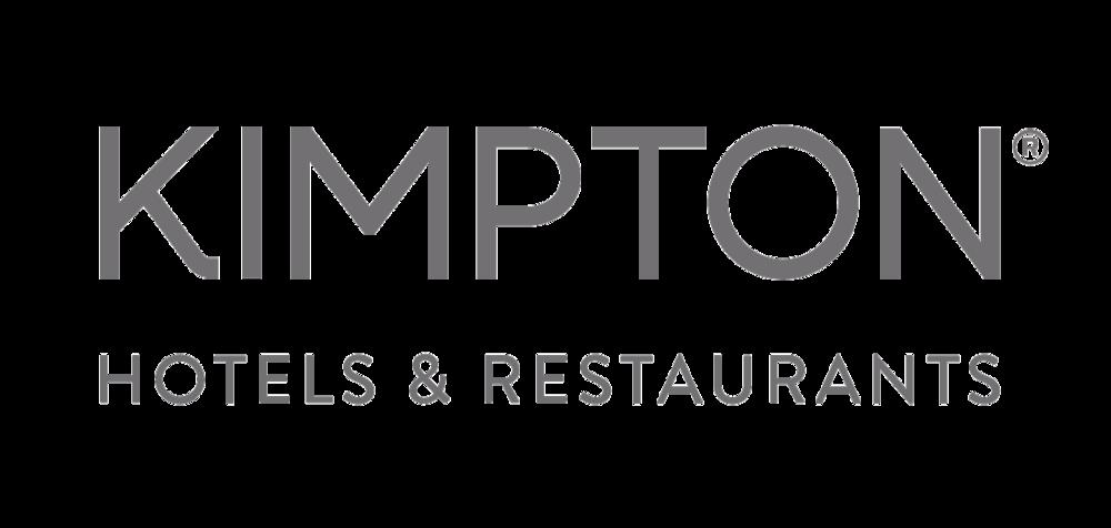 kimpton.png