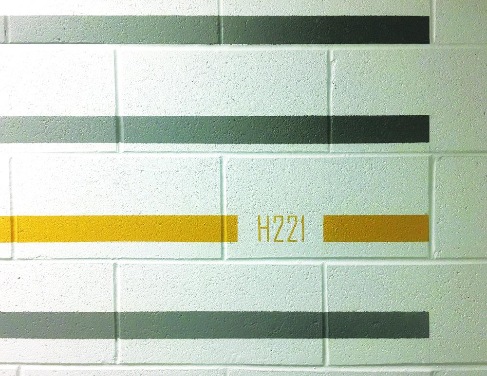 H221_7.jpg