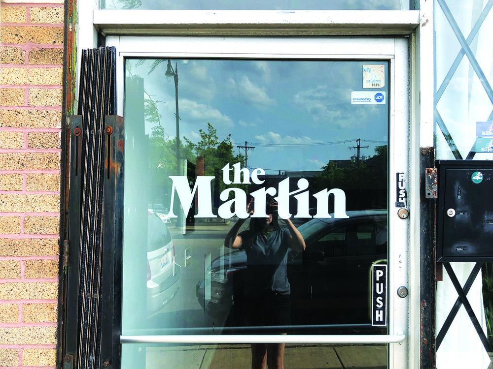 Martin1.jpg