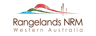 Rangelands NRM Co-ordinating Group (Rangelands NRM) contracts KJ to deliver threatened fauna species management under its Caring for our Country Desert Rangelands Program.