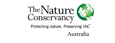 "The Nature Conservancy (TNC) provides funding and support to KJ for capacity building and a range of healthy country management activities.        Normal   0           false   false   false     EN-AU   X-NONE   X-NONE                                                                                                                                                                                                                                                                                                                                                                                                                                                                                                                                                                                                                                                                                                                                                                                                                                                               /* Style Definitions */  table.MsoNormalTable 	{mso-style-name:""Table Normal""; 	mso-tstyle-rowband-size:0; 	mso-tstyle-colband-size:0; 	mso-style-noshow:yes; 	mso-style-priority:99; 	mso-style-parent:""""; 	mso-padding-alt:0cm 5.4pt 0cm 5.4pt; 	mso-para-margin-top:0cm; 	mso-para-margin-right:0cm; 	mso-para-margin-bottom:10.0pt; 	mso-para-margin-left:0cm; 	line-height:115%; 	mso-pagination:widow-orphan; 	font-size:11.0pt; 	font-family:""Times New Roman"",serif; 	mso-ascii-font-family:""Times New Roman""; 	mso-ascii-theme-font:minor-latin; 	mso-hansi-font-family:""Times New Roman""; 	mso-hansi-theme-font:minor-latin; 	mso-bidi-font-family:""Times New Roman""; 	mso-bidi-theme-font:minor-bidi; 	mso-fareast-language:EN-US;}"