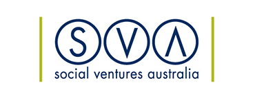 "Social Ventures Australia (SVA) assists with the management of the WA Government's Social Enterprise Fund through the Department of Communities.    SVA also undertook a baseline social return on investment study in 2011 on the impact of KJ's on-country programs        Normal   0           false   false   false     EN-AU   X-NONE   X-NONE                                                                                                                                                                                                                                                                                                                                                                                                                                                                                                                                                                                                                                                                                                                                                                                                                                                               /* Style Definitions */  table.MsoNormalTable 	{mso-style-name:""Table Normal""; 	mso-tstyle-rowband-size:0; 	mso-tstyle-colband-size:0; 	mso-style-noshow:yes; 	mso-style-priority:99; 	mso-style-parent:""""; 	mso-padding-alt:0cm 5.4pt 0cm 5.4pt; 	mso-para-margin-top:0cm; 	mso-para-margin-right:0cm; 	mso-para-margin-bottom:10.0pt; 	mso-para-margin-left:0cm; 	line-height:115%; 	mso-pagination:widow-orphan; 	font-size:11.0pt; 	font-family:""Times New Roman"",serif; 	mso-ascii-font-family:""Times New Roman""; 	mso-ascii-theme-font:minor-latin; 	mso-hansi-font-family:""Times New Roman""; 	mso-hansi-theme-font:minor-latin; 	mso-bidi-font-family:""Times New Roman""; 	mso-bidi-theme-font:minor-bidi; 	mso-fareast-language:EN-US;}"