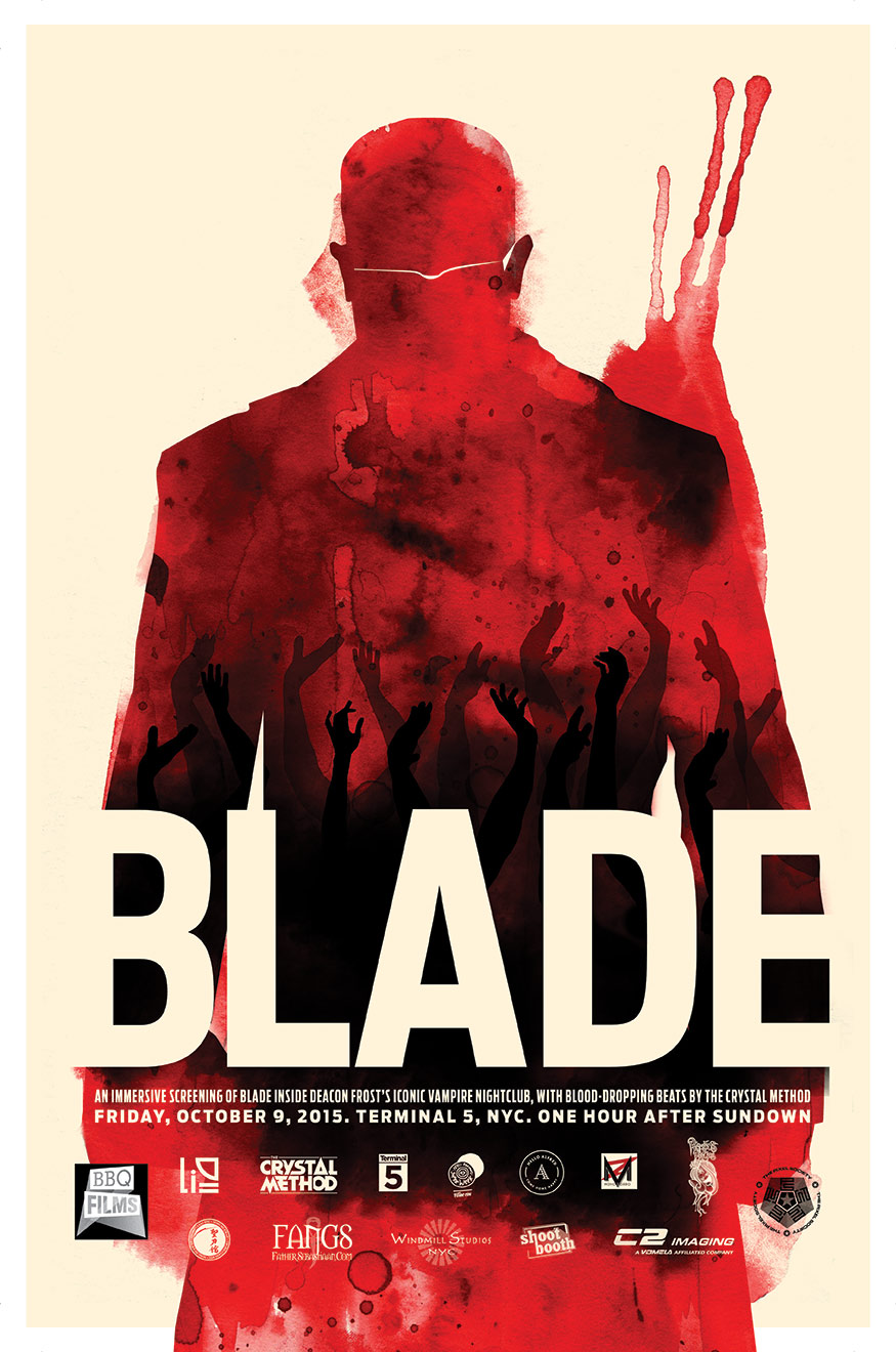 BLADE.A.03.jpg