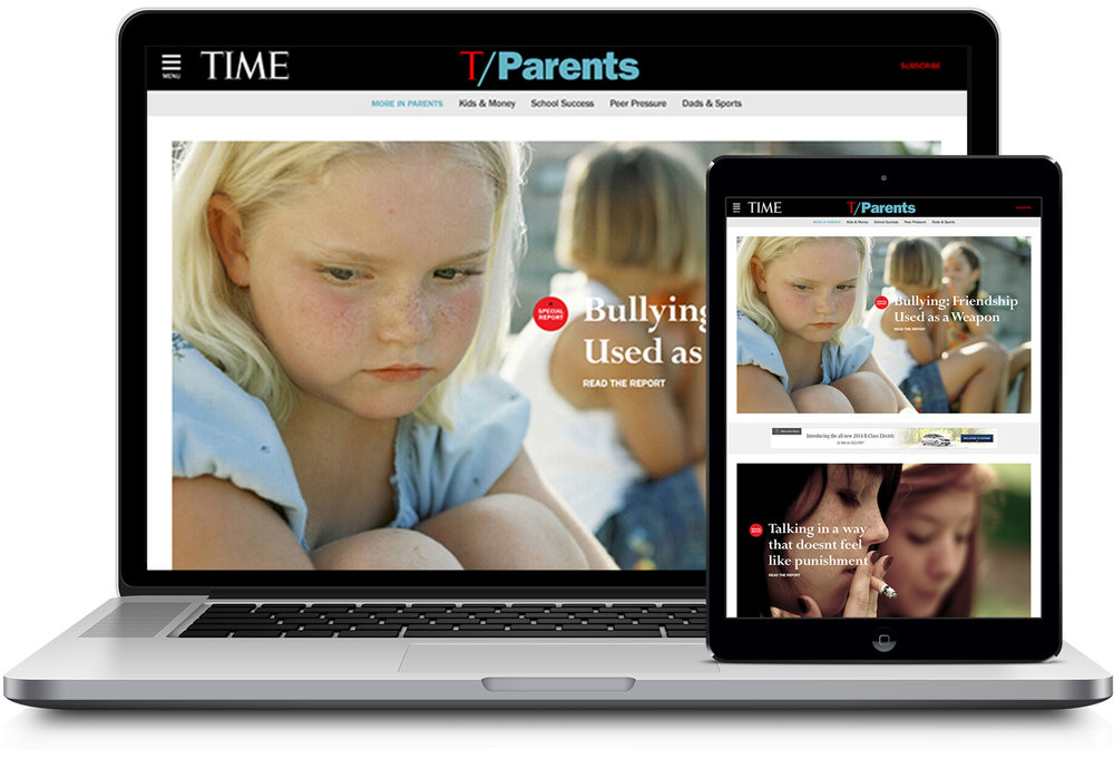 TIME-Parents-laptop.jpg