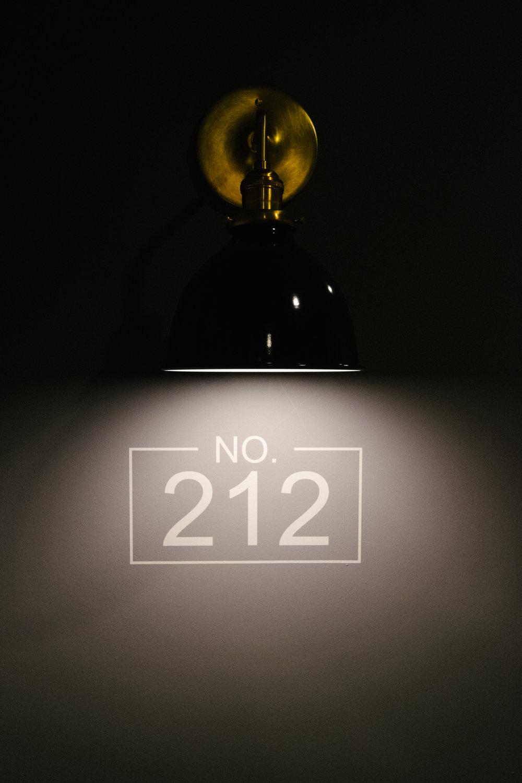 234suydam-10.jpg