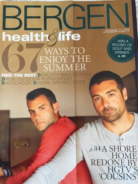 bergen health cover.jpg
