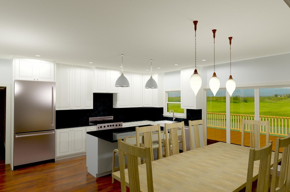 Wilson Kitchen - Render.jpg