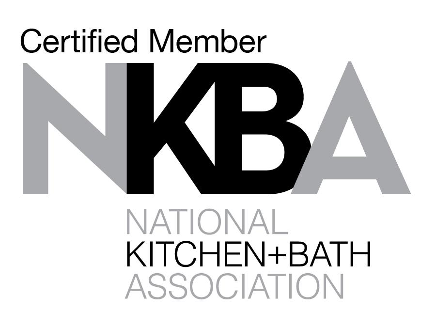 AKBD Certified