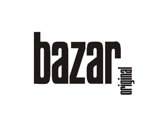 Bazar Original.jpg