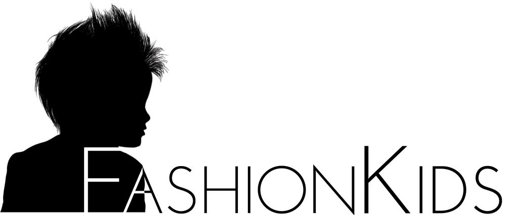 fashion kids.jpg