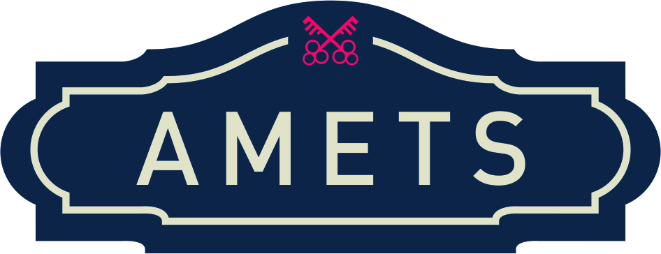 Logo AMETS - alta.jpg