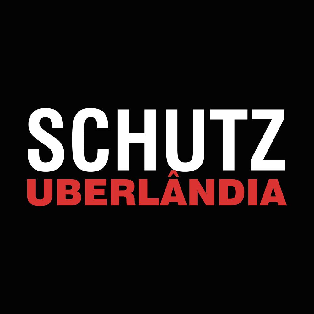SCHUTZ UBERLANDIA.jpg