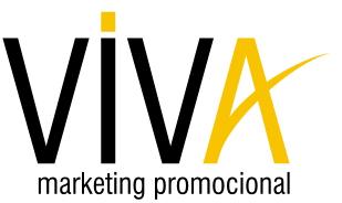 Viva Marketing.jpg