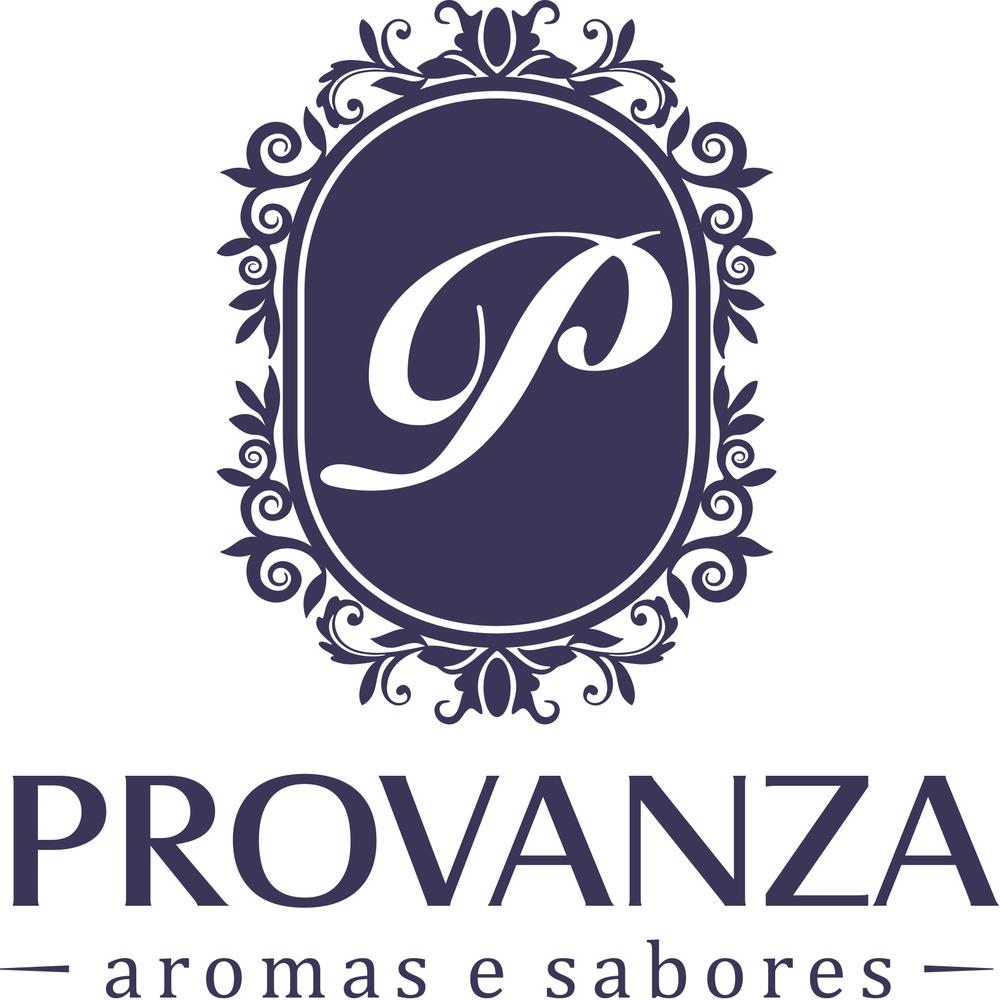 Provanza.jpg