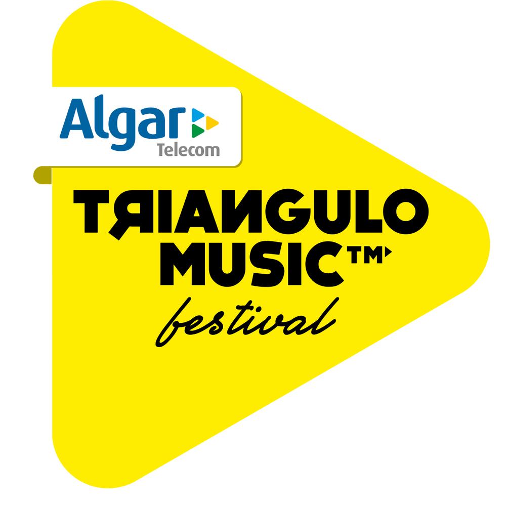 Triângulo Music.jpg