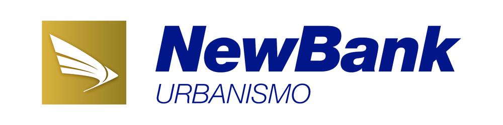 NewBank Urbanismo.jpg