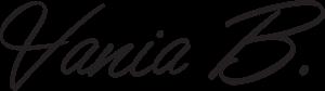 logo-blog-vaniab.png