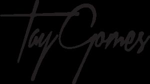 logo-tay-gomes.png