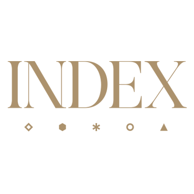 logo-index-assessoria.png