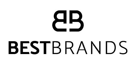 Logo-Best-Brands.jpg