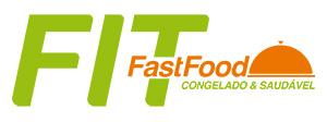 Logo-FitFastFood.jpg