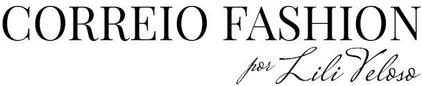 logo_correio-fashion.jpg